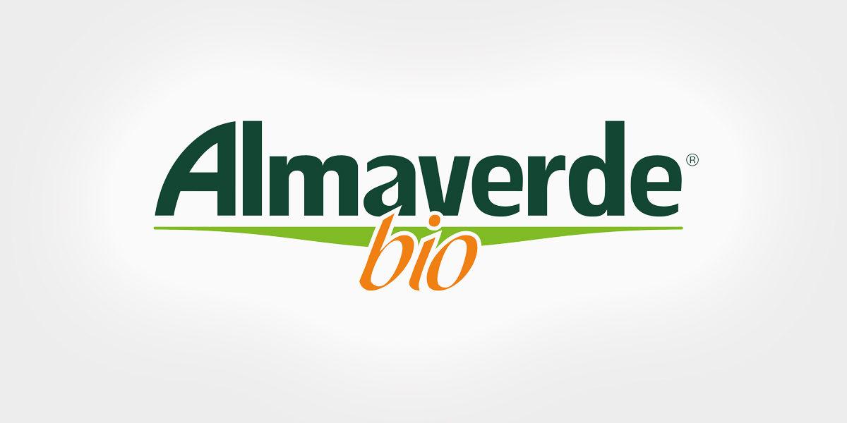 Cambio Al Vertice Di Almaverde Bio, Ilenio Bastoni è Il Nuovo Presidente