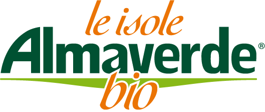 Isole Almaverde Bio